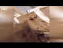 Очень Залипательное Видео Невероятное и Красивое mp4