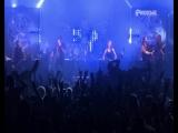Eluveitie - Hellfest 2014