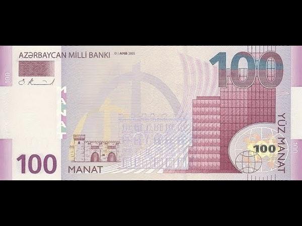 22.03.19: Din, islam , bank krediti və heydərizmin növbəti fırıldağı...