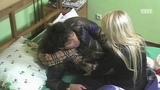 ДОМ-2 Город любви 1377 день Вечерний эфир (16.02.2008)