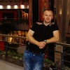 Alexey Mikhaylovich