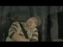 Не спать _ Прикол дальнобойщиков(720P_HD).mp4