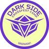 """ШАШЛЫКИНГ! - лагерь """"Dark Side"""""""