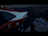 (Far Cry 5) music jason derulo-colors,marshmello-alone, major lazer- get free