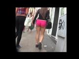 Hot teens leggings and shorts