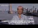 Австралийское шоу Interview: О том, какую песню Лили мог бы послушать Дональд Трамп