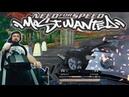Симулятор беспредельщика - Need for Speed Most Wanted злая Lamborghini Gallardo