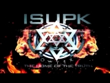 SCRIPTURE BREAKDOWN - ISUPK DETROIT NO COWARDS, FEAR AND STANDING FOR THE TRUTH.
