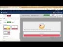 Joomla Convert Forms Pro и Free Супер конструктор для создания форм подписки Александр Куртеев
