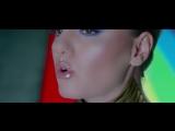 8KO feat Alexandra Stan -  Ocean