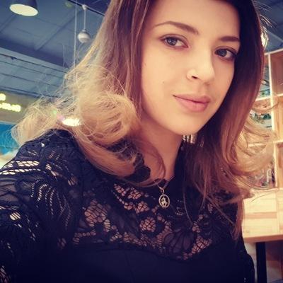 Кристина Ланцева