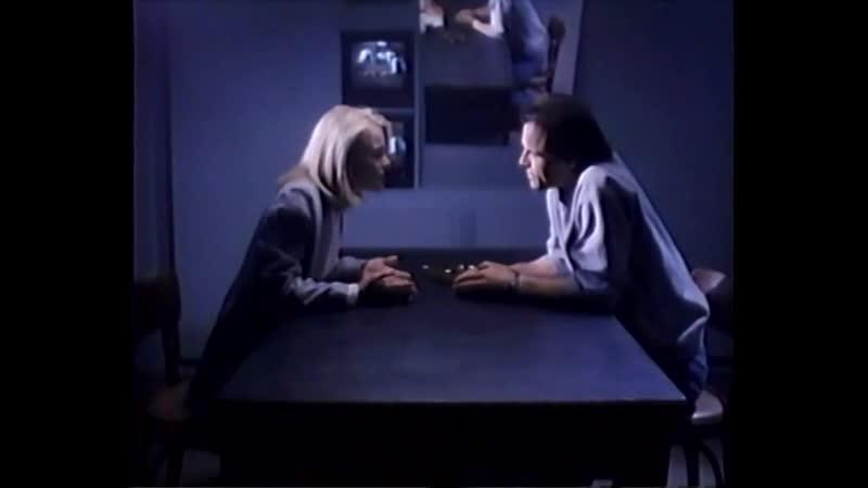 TheFinishingTouch/Завершающий штрих (1992) ENG
