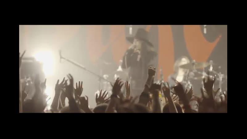 The GazettE - [2017.01.25] WORLD TOUR 16 DOCUMENTARY DOGMATIC