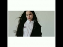 Model test Nastya(nagornykids)