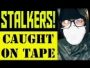 Organized gang stalking electronic harassment techno dubstep remix made by Robert80z