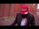 Kool G Rap - Wise Guys ft. Lil' Fame &amp Freeway