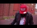 Kool G Rap - Wise Guys ft. Lil' Fame Freeway