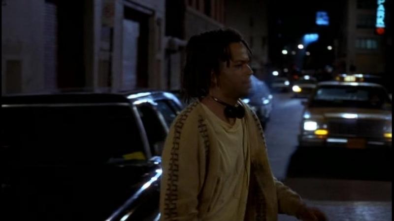 Basquiat__1996