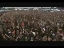 As I Lay Dying - Through Struggle - From DVD This Is Who We Are (2009)