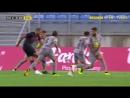 Обзор матча Порту - Эвертон / Счет 1:0 / Товарищеский матч