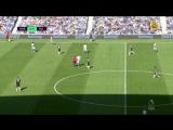 Брайтон энд Хоув Альбион - Фулхэм NBC Sports Gold 01.09.2018, Футбол, WEBRip, 720p, MKVH.264, EN 1-й тайм