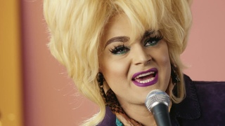 Tammie Brown: Have Yourself A Tammie Little Christmas