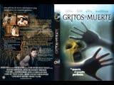 GRITOS DE MUERTE - 2004