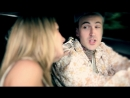 Yelawolf Daddy's Lambo Official Music Video