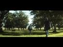 ENVOY - Short Film