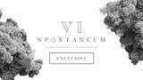 Spontaneum Session 6 EXCLUSIVE Lauren Alexandria &amp Kendrian Dueck Forerunner Music