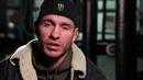 Fight Night Бруклин: Эрнандес vs Серроне - Превью боя