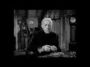 ◄Kind Hearts and Coronets 1949 Добрые сердца и короны*реж Роберт Хеймер