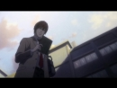 Yagami Light - Каратель