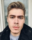 Александр Антипов фото #17