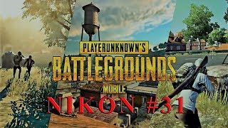 PUBG Mobile Продолжаю Брать Топы PlayerUnknown's BattleGrounds 31