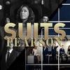 Suits • Форс-мажоры | Pearson • Пирсон
