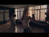 Nastya Polischuk | Only Girl | Dance Studio NAKO