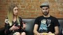 WOWP Прокачка 2 0 Интервью с разработчиками
