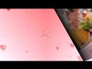 Алия Закирова – Тормыш иптәшемә (Гөлназ Белголова көе, Гарифабану Сагадуллина сүз.)
