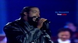Barry White - Never Gonna Give You Up HQ Live 1080p