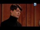 2003\2004 Бедная Настя 80 серия Sony Channel HD