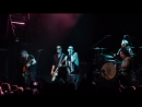 Fire Woman Kings of Chaos@New York 12-21-16