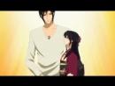 Skip Beat AMV Ren and Kyoko ~ You I