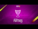 FIFA 18 Futties Coven to witches Шабаш Herrera Pirlo