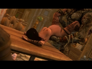 Vk.com/watchgirls rule34 the witcher 3 yennefer pregnant sfm 3d porn cuckold monster