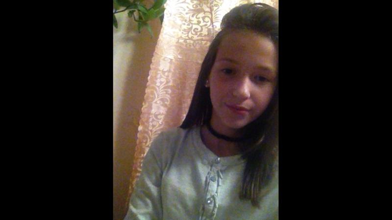 Милена Прошкина — Live