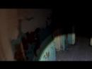 Крики мертвого ученика _ Паранормальное явление в заброшенной школе - Паранорма