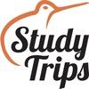 Новая Зеландия. Туризм. Учеба. Иммиграция!