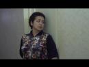 Dil iztirobi (ozbek film) | Дил изтироби (узбекфильм)