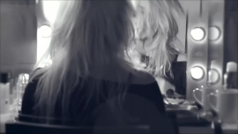 ИРИНА БИЛЫК - КОРОБОЧКИ [OFFICIAL VIDEO]